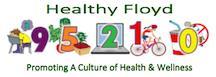 healthy-floyd-logo