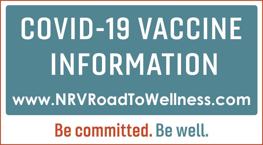 covid-vaccine-info